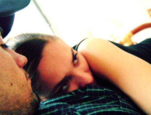 5 hiba, ami miatt kudarcba fulladnak a párkapcsolat építő próbálkozások
